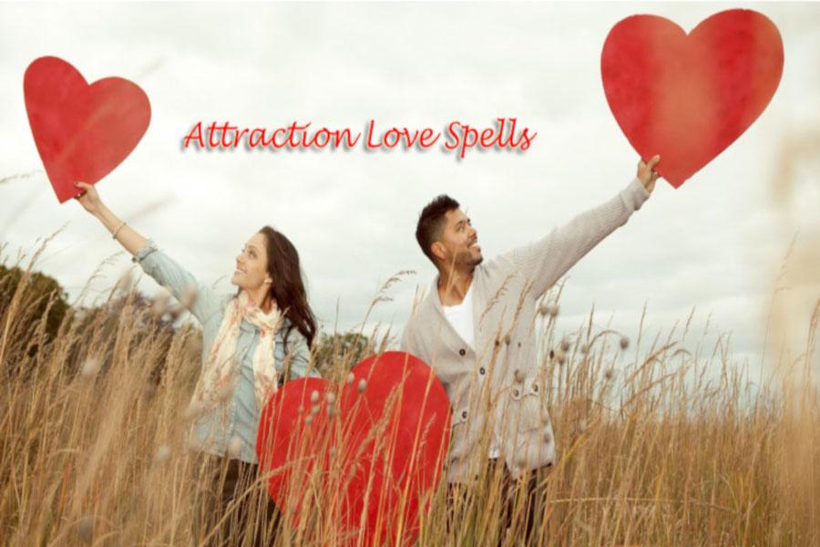 attraction_spell