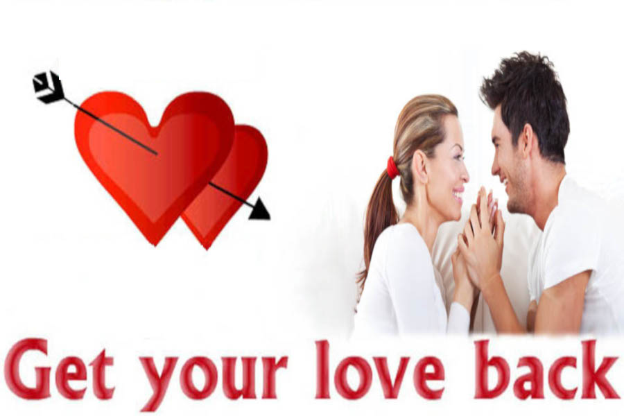 get-your-ex-love-back